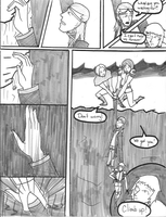 Flight of the Fae- Page 18 by ParzifalsJudgment