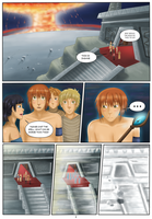 Glossed Over Page 02 by Ayami6