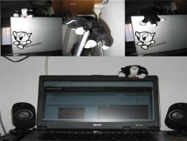 laptop and kitty deviated_2 by kingnilo