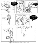 Pg.5 HALFASSERY by SweetheartTemari