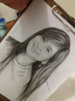 Smile 2 by JayEspinosa