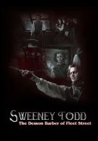 Sweeney Todd poster1 by emon3rd