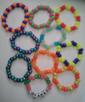 Kandi dump 1 by anne-t-cats