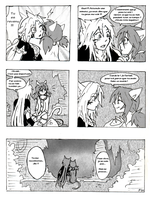WILD Afterstory - 21 by Pink-Tails