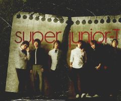 GPX Super Junior T 01 by Elmas