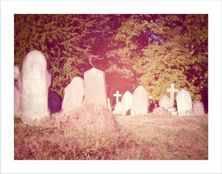 old cemetery_04 by Alex-fisher