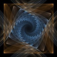 Spin Cycle by Insomnia-Condrioid