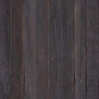 Tileable Wood texture 01 by goodtextures
