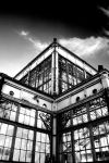 Winter Gardens - Great Yarmouth by Coigach