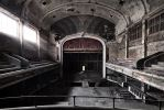 Theater Varia II by schnotte
