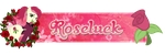 Roseluck forum signature by GoneAirbourne