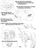 Sora and Kairi pg6 by PlasmaUnicorn