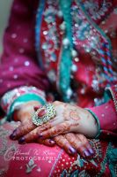Wedding hands XII by ahmedwkhan