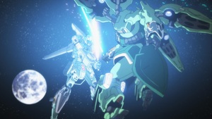 Stark Jegan vs Kshatriya by fretgreg