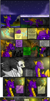 The Evil Within: Chapter 2 Page 1 by xX-Starduster-Xx