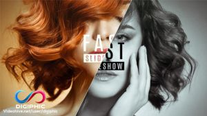 Fast Slideshow by DigiPhic