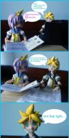 figure comics-Pokemon part 5 by Yami-Usagi