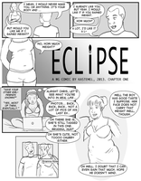 Eclipse Chapter 1 Page 2 by kastemel