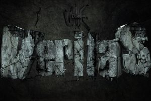 veritas - suffers most by fabmania