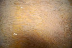 Wood Table with Clay Residue Texture 5 by bugworlds