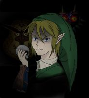 Possessed by Nocta-Link