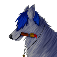 Starving Artist by Jayfeather-16