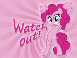 watchout by chickenmobile