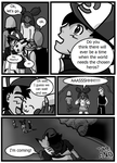 We'll meet again Page 87 by charlot-sweetie