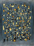 Danny Simmons - Gray Matter by QCC-Art