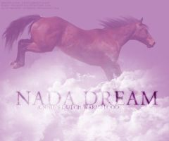 Nada Dream Picture by luckydesigns