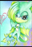 .::PCom: Colorin::. by Kimmy-tyan