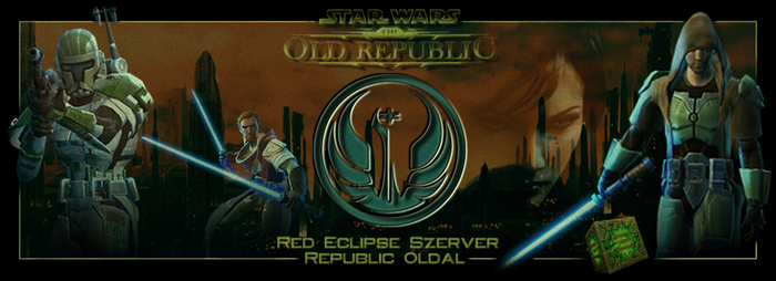 Swtor banner 4 by zoltan7704