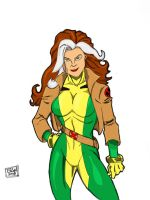 Rogue Colors 12-03 by Glwills1126