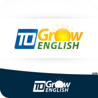 To Grow English by diegowd