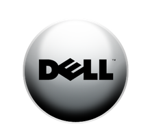Dell Orb by Technigma