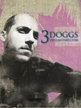3doggs by 3doggs
