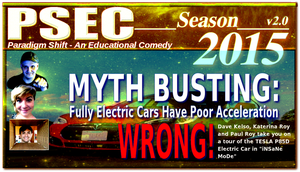 PSEC 2015 MYTH BUSTING Electric Cars Poor Accelera by paradigm-shifting