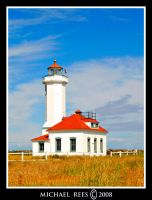 Point Wilson light house 01 by Luv2suspendyou