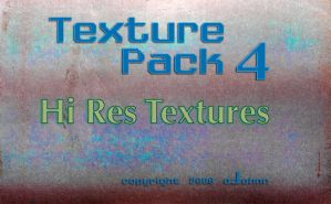 texture pack 4 by ShadowCaste