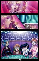Jetronic 1-prologue-page4 by Volvom