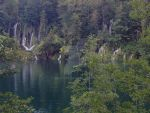 Plitvice 3 by EngSara