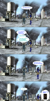 Messed up Kombat part 19: Nothing is over by Simony17y
