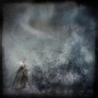 Spring Time by intao