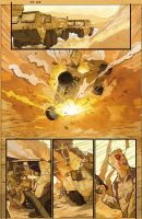 GI JOE Origins 0 page 8 by gatchatom