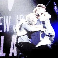 One Direction Gif (avatar twitter) by SuperstarElevate