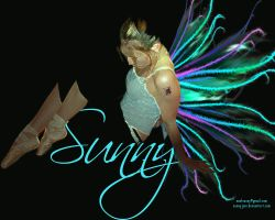 dance fairy_without thumb by sunnyjain