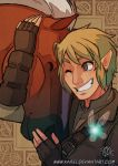 I've missed you too by Kaisel