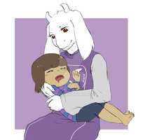 Care about  me by Hiniaa