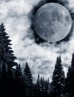 Premade Background  1378 by AshenSorrow