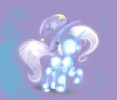 Omega Trixie by CarligerCarl